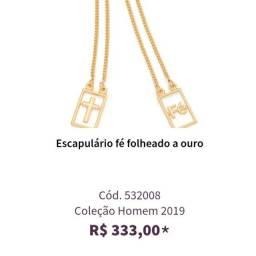 Semi joias #Romanel preço temos peça seu desconto