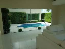 Green Ville 2 - Vendo Casa com 3 suítes