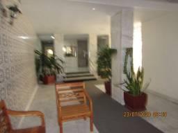 Excelente Apartamento de 3 Quartos na Tijuca