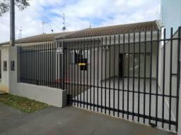 Casa Jd São José R$ 190.000,00 - Financia -Ótima Localização -* Imobiliária Sarandi