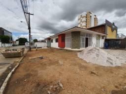 Casa em Tambauzinho para locação./ COD: 1335