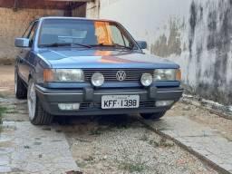 VW Gol Copa 1994
