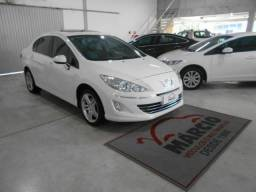Peugeot 408 GRIFFE THP 1.6
