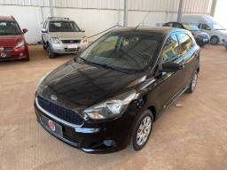 FORD KA 2014/2015 1.5 SIGMA FLEX SE PLUS MANUAL