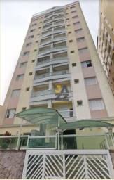 Apartamento 2 quartos, sala com sacada à venda, 75 m² por R$ 465.000 - Santa Maria - São C