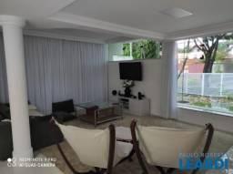 Casa à venda com 3 dormitórios em Jardim são caetano, São caetano do sul cod:633543