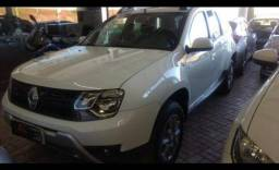 DUSTER 2018/2018 1.6 16V SCE FLEX DYNAMIQUE MANUAL