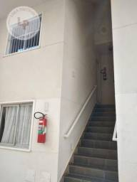 Apartamento com 2 dormitórios para alugar, 58 m² - Parque Residencial Eloy Chaves - Jundia