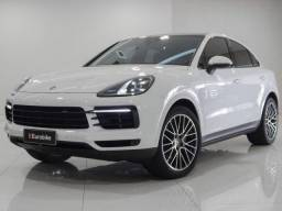 CAYENNE 2020/2020 3.0 V6 GASOLINA COUPÉ AWD TIPTRONIC S