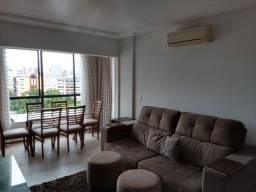 Apartamento a Venda Pq Bela Vista/Brotas 2 quartos, nascente, 1 vaga