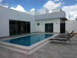 8123 | Casa à venda com 3 quartos em Porto Rico