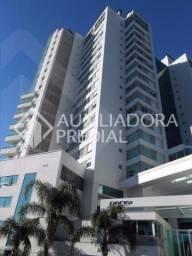 Apartamento para alugar com 1 dormitórios em Boa vista, Porto alegre cod:227977