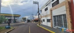 Título do anúncio: Salão + Kit Net - Venda - Vila Euclides - Presidente Prudente - SP