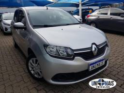 RENAULT SANDERO 1.0 12V SCE FLEX EXPRESSION 4P MANUAL