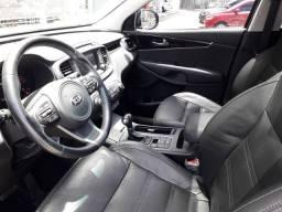 Kia Sorento EX 4x2 3 3 V6 automático
