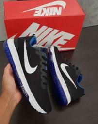 Tênis Nike Zoom Atacado