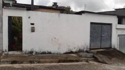 Título do anúncio:  Leia Tudo) Casa Com 4 Qtos, Garagem, Quintal, Na Ur:11 Ibura