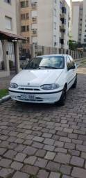 Palio Young 2002 1.0