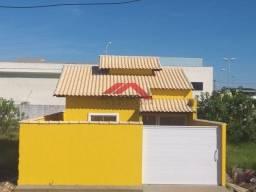 Lj@$- Casa de 2 Quartos em São Pedro da Aldeia