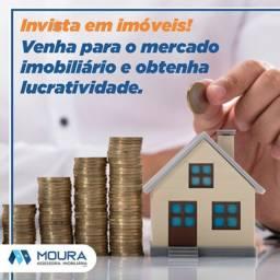 Casa- Vila Nova (Surui)-RJ-Leilão Caixa