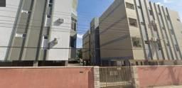 RR aluga apartamento em Parnaíba
