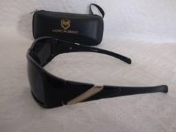 Óculos de sol - Mackage - Novo