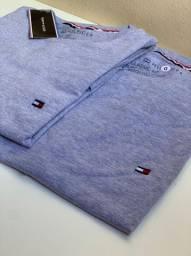 Kit 2 Camisetas por 99,90