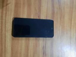Samsung A51 (semi usado)