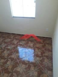 azE(SP1144)Casa em São Pedro da Aldeia , de um quarto