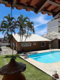 Casa Araruama na Lagoa final de semana .