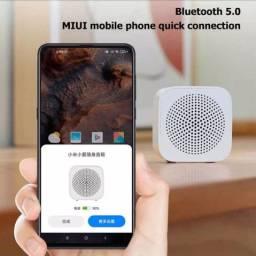 Caixa De Som Xiaomi 2 Bluetooth 5.0 Speaker Mini