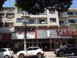 Título do anúncio: Apartamento para alugar com 3 dormitórios em Zona 01, Maringá cod: *23