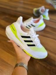 Tenis Adidas Ultraboost 2021