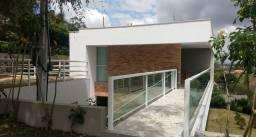 Casa em condomínio em Gravatá -PE Ref. 147