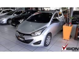 Hyundai Hb20 (2014)!!! Lindo Oportunidade Única!!!!!