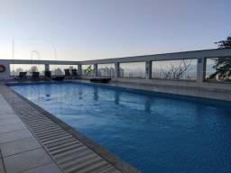 Título do anúncio: Apartamento à venda com 2 dormitórios em Capoeiras, Florianópolis cod:82504