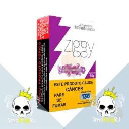  Essência_Ziggy  Fresh Aphrodisiac