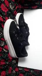Tênis Preto  - RCHLO | Shoes