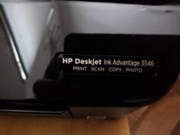 Título do anúncio: A venda HP 200 reais