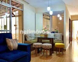 Título do anúncio: Apartamento à venda com 3 dormitórios em São joão batista, Belo horizonte cod:875854