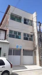 Título do anúncio: Fortaleza - Apartamento Padrão - Jacarecanga