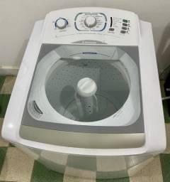 Lavadora Electrolux 15 kg