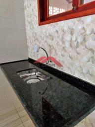 67AZE(sp1144) Vende se casa de 1 quarto ,na Região dos Lagos(São Pedro da Aldeia)