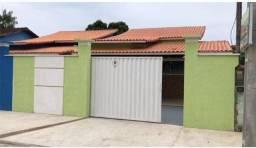 Linda Casa em Itapeba - Maricá/Rj !!!