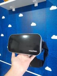 Título do anúncio: Óculos Realidade Virtual