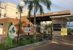 Via Parque - Aluga-se Ap 2 quartos R$ 1.300,00/mês Incluso Condomínio
