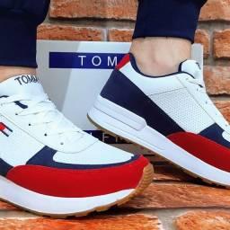 Todos tipos de tenis Gb shoes