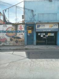 Título do anúncio: Rua Genaro Lomba, 55 - Casa