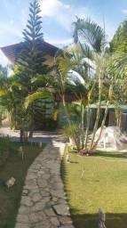 Casa com 3 suítes em condomínio Horizonte da Serra 1 (Cód.: lc146)