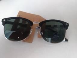 Óculos de Sol Aeropostale